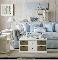 Designer Furniture Gold Coast
