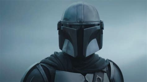 Star Wars The Mandalorian: Everything We Know About Season ...