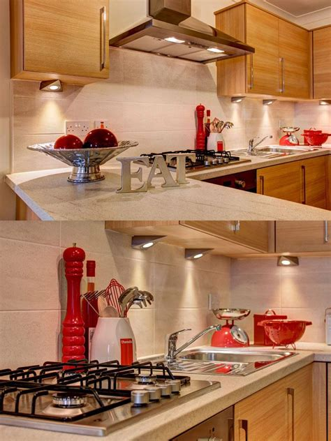 72 kitchen island 25 best ideas about kitchen accessories on