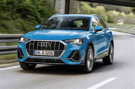 2019 Audi Q3 Release Date by Audi Q3 2019 Release Date Audi Car Usa