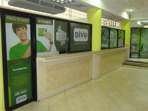 UIP-ULACIT- CONECTING: DIVU - UIP estrena nuevas oficinas
