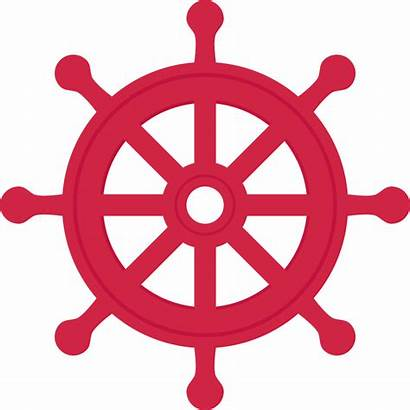 Clipart Anchor Mickey Transparent Anchors Circle Webstockreview