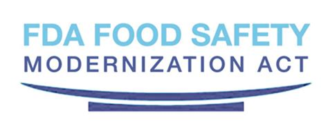 Fda Helps Businesses Assess Fsma Coverage Based On Sales  National Sustainable Agriculture