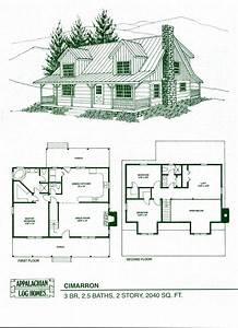 Log Cabin Kits 50% Off Log Cabin Kit Homes Floor Plans ...