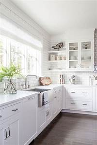 white kitchen cabinets 2300