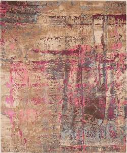 Jan kath for Drawing of carpet design
