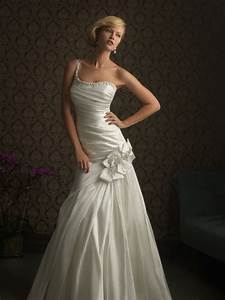 301 moved permanently for Ruching wedding dresses