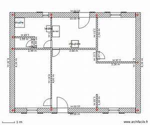 comment dessiner plan maison With dessiner plan de maison 6 les meilleurs outils pour creer un plan de maison en 3d