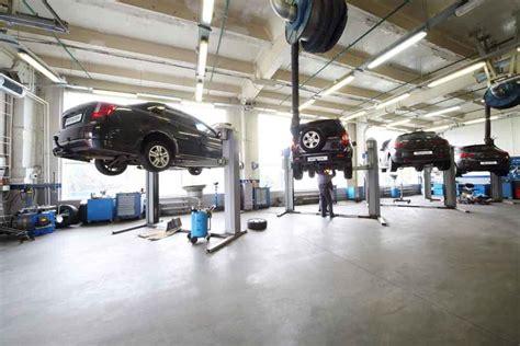 Service Auto Garage by Garage Calvisson Citroen Garage Serrat Auto Clarensac