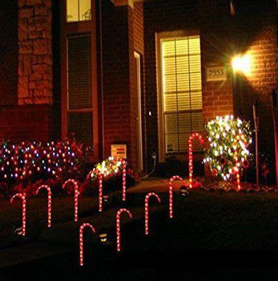unique cool christmas decoration ideas  xmas
