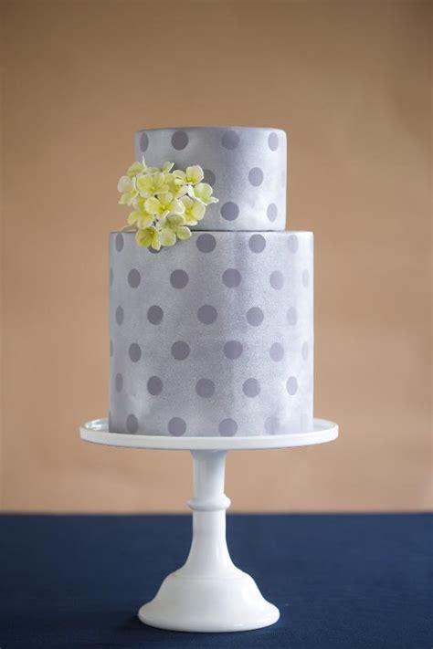 cakes  shine  edible glitter paint  sparkle dust