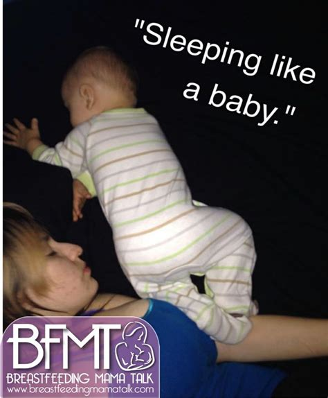 Sleeping Baby Meme - 17 best images about bedshare co sleep on pinterest mothers teacher memes and wake up