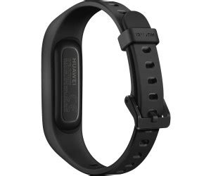 buy huawei band  black   today  deals