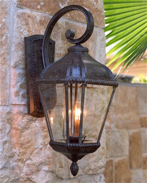 outdoor lighting fixtures lanterns room ornament