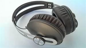 Over Ear Kopfhörer : testbericht sennheiser momentum over ear kopfh rer ~ Blog.minnesotawildstore.com Haus und Dekorationen