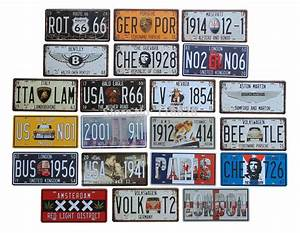 compare prices on personalized license plates online With best brand of paint for kitchen cabinets with custom embossed stickers