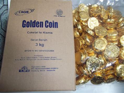 distributor coklat murah nasi liwet instan kerupuk
