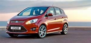 Entretien Ford C Max 1 6 Tdci 115 : ford c max ii 1 6 tdci 115 km 2011 van skrzynia r czna nap d przedni ~ Gottalentnigeria.com Avis de Voitures