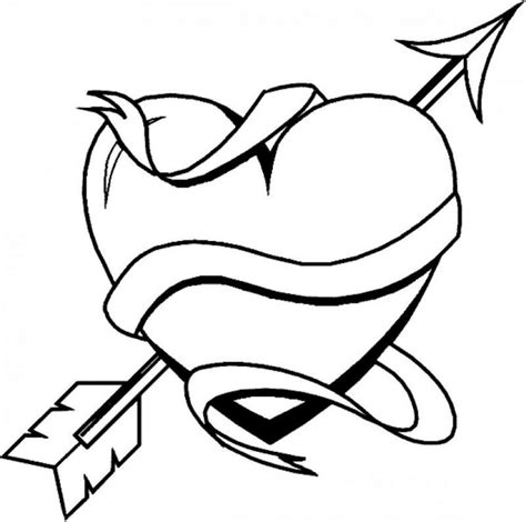 coloring pages  teenagers graffiti   clip art  clip art  clipart library
