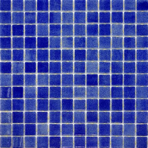 blue mosaic tile sle blue glass mosaic tile kitchen backsplash