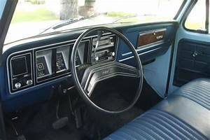 Purchase Used Survivor 79 Ford F100 Original Paint Short Bed V8 Rust Free Southern Truck In