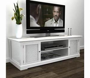 Tv Günstig Kaufen : tv tisch wei g nstig kaufen ~ Frokenaadalensverden.com Haus und Dekorationen