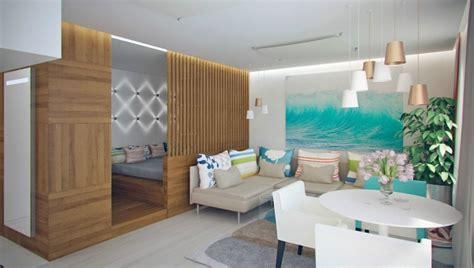 Wohnung Einrichten Mit Stil