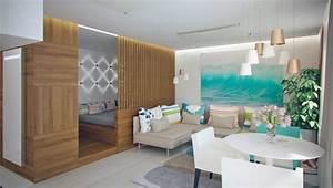 Zimmer Einrichten Ideen : wohnung einrichten mit stil tipps zum offenen wohnen ~ Yasmunasinghe.com Haus und Dekorationen