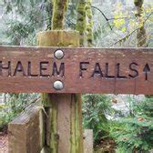 Nehalem Falls Campground Photos Campgrounds