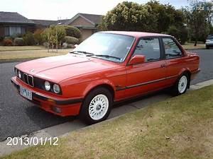 Bmw 318i E30 : 1990 bmw 318is e30 getaway cars pinterest e30 cars and bmw 318is e30 ~ Melissatoandfro.com Idées de Décoration