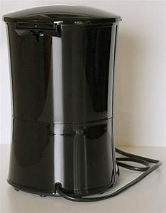2 Tassen Kaffeemaschine : lkw grundig 6 tassen kaffeemaschine 24v 300w 4260389462998 ~ Whattoseeinmadrid.com Haus und Dekorationen