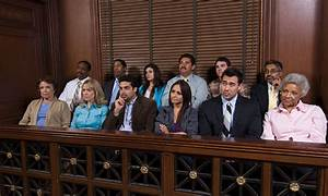 Coping with the costs of jury service | Money | The Guardian