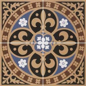 tiles for wall and floor