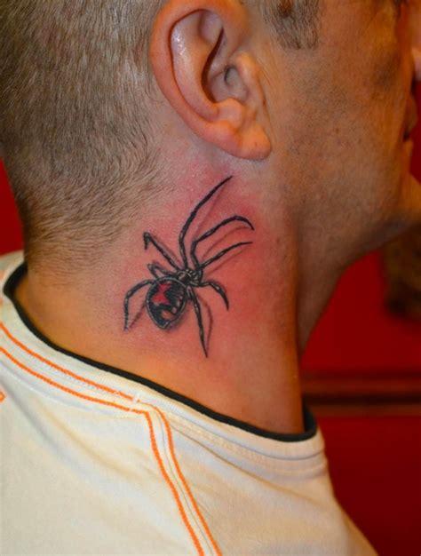 hals tattoo bilder westend tattoo piercing wien