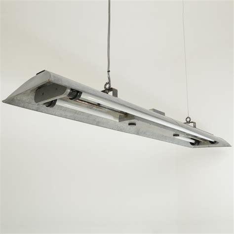 264 best industrial vintage lighting images on