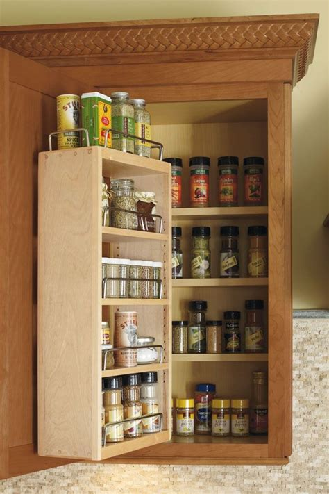Spice Rack Organizer For Cabinet by Spices Right At Your Fingertips And Ready To Use Are Easy