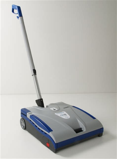 electric floor ls ls38 mini multifunction vacuum sweeper quot quot for