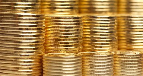 coins gold money stacks silver investing buying comparison tips purchase