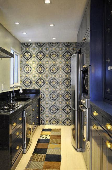 accent wall ideas for kitchen 25 beautiful kitchen decor ideas bringing modern wallpaper