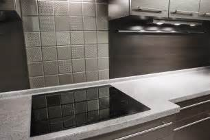 fliesen überkleben küche meine neuen fliesen mit foliesen küche fliesen überkleben jtleigh hausgestaltung ideen