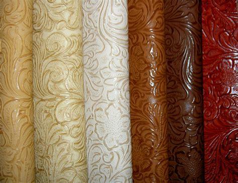 designer upholstery fabric discount designer vinyl