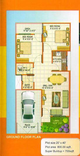 image result  house plan    sq ft plan