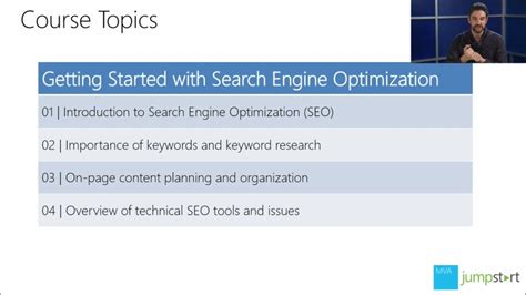 Search Engine Optimization Content - search engine and optimization the trainer 01