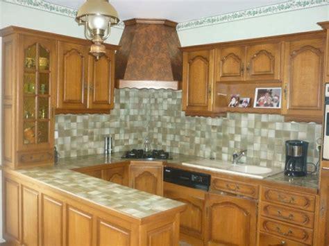 les cuisines de marine les cuisines de claudine r 233 novation relookage relooking de cuisines et autres meubles