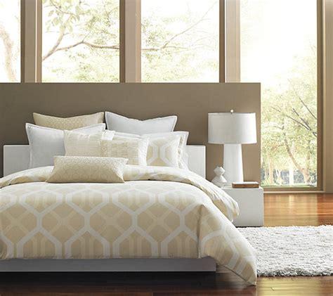 bedspread ideas bedroom decor ideas for a sleek space