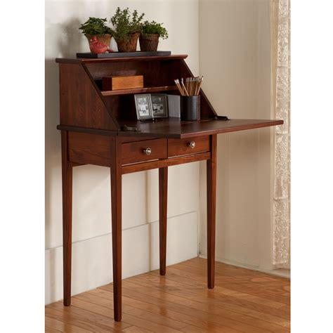 portable kitchen island with seating modern desk design home furniture ideas