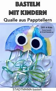 Deko Fische Zum Aufhängen : die besten 25 einladung kindergeburtstag ideen auf ~ Lizthompson.info Haus und Dekorationen