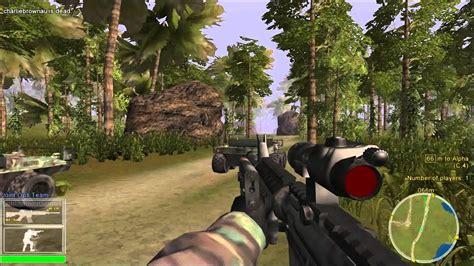 Best Fps Pc Games 2004 Gamesworld