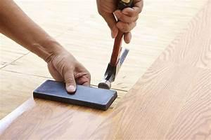 entretien brillant 2 en 1 pour parquets et sols stratifies With comment faire briller un parquet stratifié