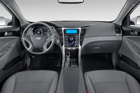 See the full review, prices, and listings for sale near you! 2014 Hyundai Sonata Reviews - Research Sonata Prices ...